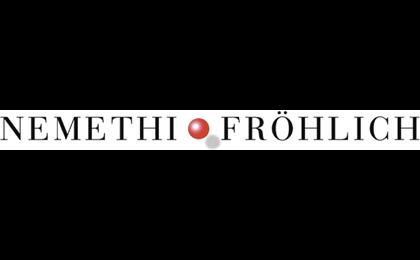 Kanzlei Nemethi & Fröhlich